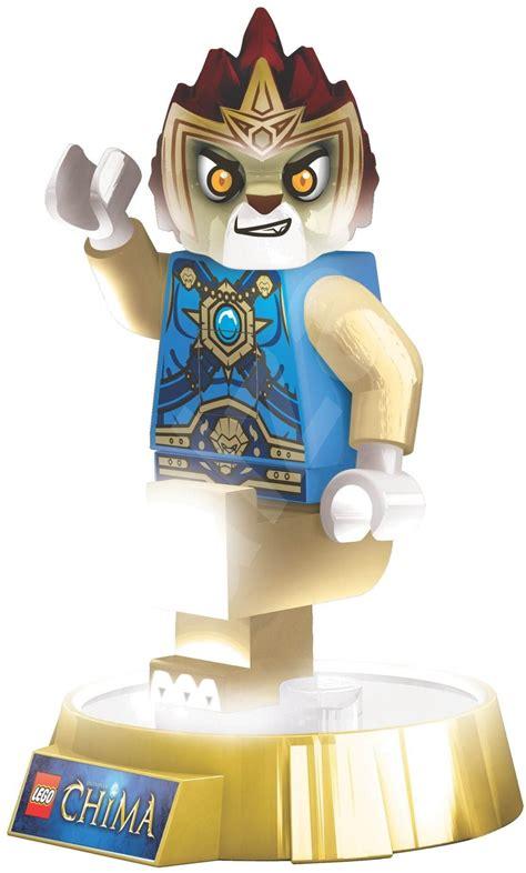 where can i buy a lava l lego chima laval figure light alzashop com