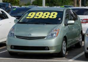 Best Used Cars And Trucks 10000 Toyota Of Orlando New Toyota Dealership In Orlando Fl 32811
