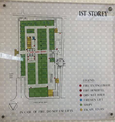 the inspira floor plan 100 the inspira floor plan gallery of font rubi
