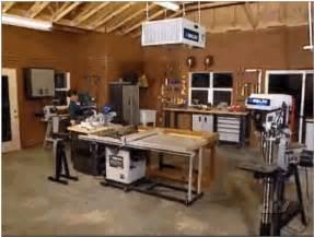 build wooden building a woodshop plans download build how to build a shop dengarden