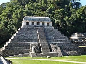Palenque pictures