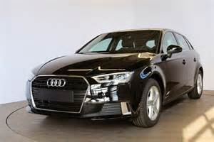 Lease Audi A3 Audi A3 Acties Archives Martin Schilder Groep