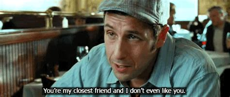 When I Can Give You My Uri Sugata 19 adam sandler quotes that will always make you happy mtv