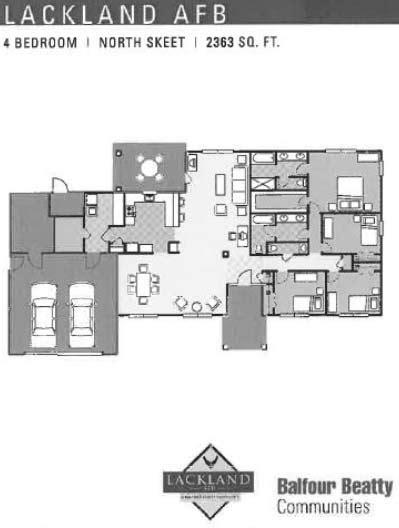 eielson afb housing floor plans 100 kadena afb housing floor plans eielson afb