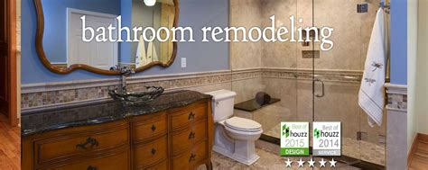 renovations remodeling renovations unlimited in ohio