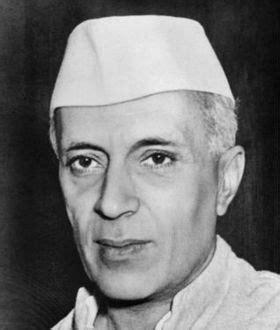 biography nehru english جواهر لال نهرو ويكيبيديا الموسوعة الحرة