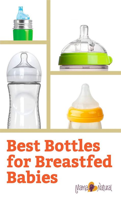 best bottles for breastfed babies 25 b 228 sta bottles for breastfed babies id 233 erna p 229