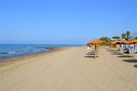 imagenes bonitas de zaragoza top 10 beaches in marbella