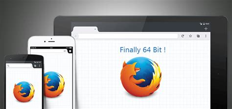 How To Download Firefox 64 Bit for Windows - TechPlusMe.com Firefox 64 Bit Download Windows