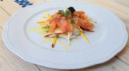 alma scuola di cucina costo gastronomia e tradizione nella scuola degli chef ville