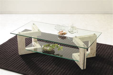 glass center table mirage rakuten global market glass table living center