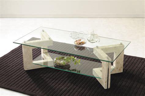 mirage Rakuten Global Market: Glass table living center table Ms 2 ?????? ? NG