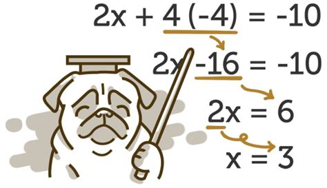 pug math studypug simply the best math tutors part 2