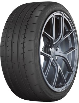 yokohama tires  victoria tx wholesale tire company