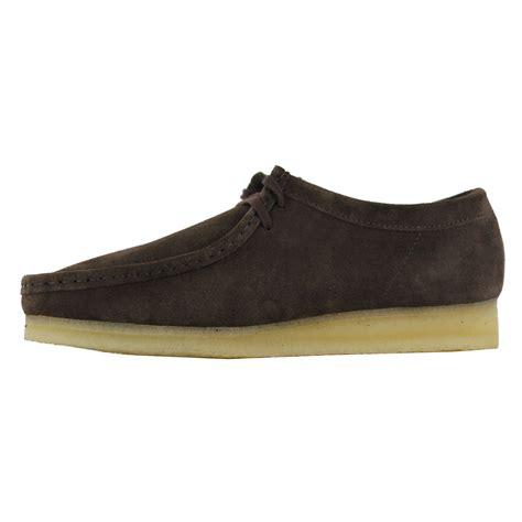 Kaos Dc Shoes Originalsurfingkaos Original 5 clarks original classic wallabee suede mens lace up casual shoes