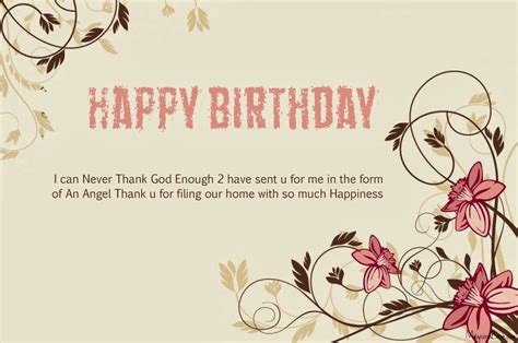 Atasan You Me And 49 birthday quotes quotesgram