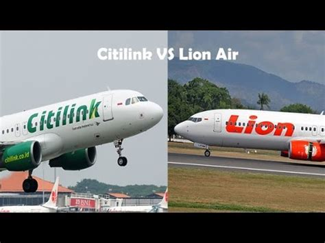 Citilink Vs Lion | japan airlines vs all nippon airways funnycat tv