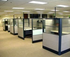 heb service desk hours commercial partition divider cleaning chem of
