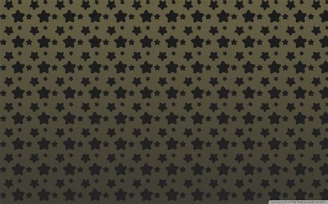 x pattern download download star pattern background hd wallpaper wallpapers