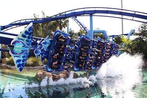 Seaworld And Busch Gardens by Busch Gardens Tickets Ta Busch Gardens Coupons 50