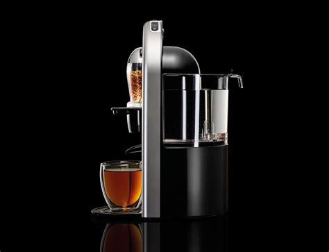 Efficiency Kitchen Design t o by lipton 5 5 designstudio rethinks tea machine for