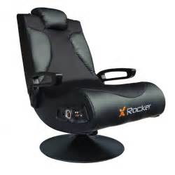 x rocker vision 2 1 wireless gaming chair the gadget