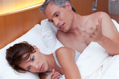 masturbation before bed erectile dysfunction causes diagnosis and treatment