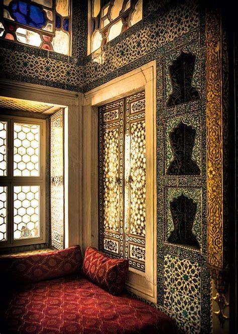 wissenschaft schlafzimmerdekor die besten 25 orientalisches dekor ideen auf