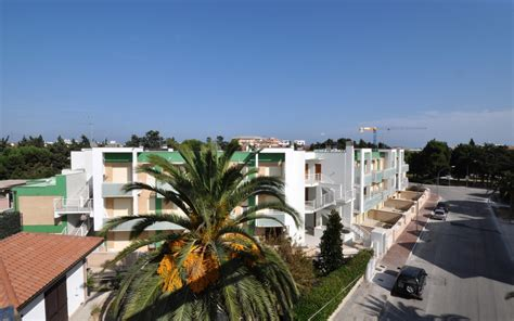Appartamento Porto San Giorgio by Appartamenti Via Petrarca Appartamenti Porto San Giorgio