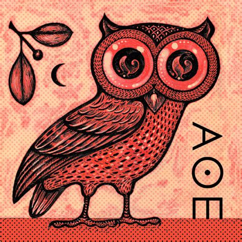 tattoo athena owl diamondwiki mark of athena katya