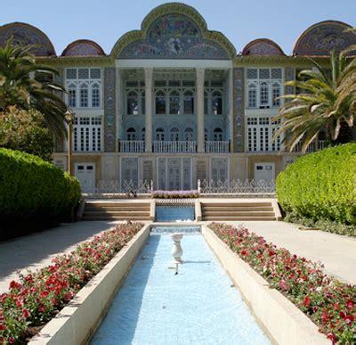 giardini islamici il giardino medio orientale e la metafora paradiso