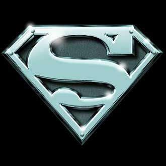 Tshirt Superman Family Pcs superman logo chrome t shirt superman apparel superman