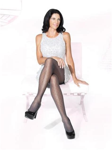gallery stocking 710 allure for women sigvaris united states
