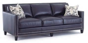 Navy Blue Leather Sofa And Loveseat Beautiful Navy Leather Sofa 3 Navy Blue Leather Sofa And Loveseat Smalltowndjs