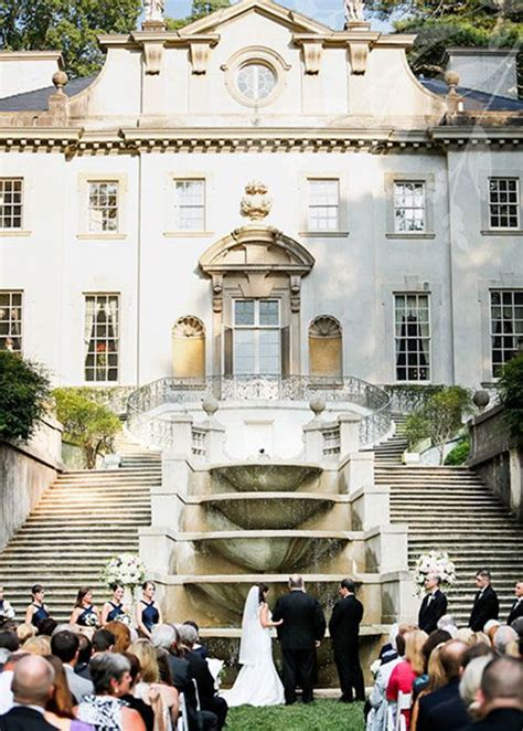 best wedding venues atlanta 3 26 best charleston wedding venues images on