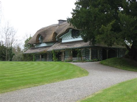swiss cottage swiss cottage ireland