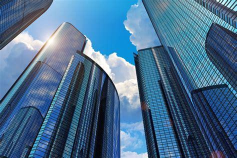 real estate advisory opulencewealth