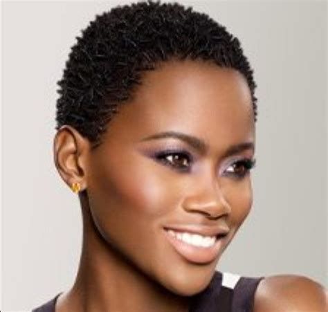 hairstyles in botswana 10 ways to take care of your natural hair botswana youth