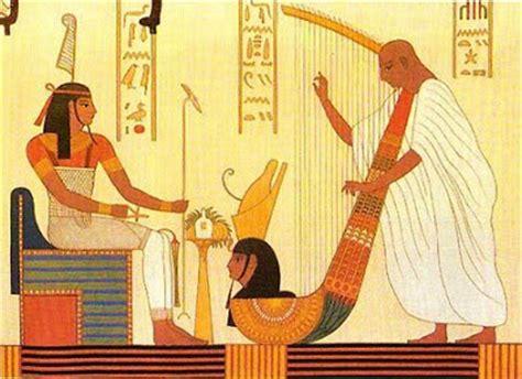 div 35 ancient civilizations mayan div 35 ancient civilizations egypt