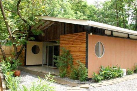 house design ideas mauritius mauritius homes designs 187 modern home designs