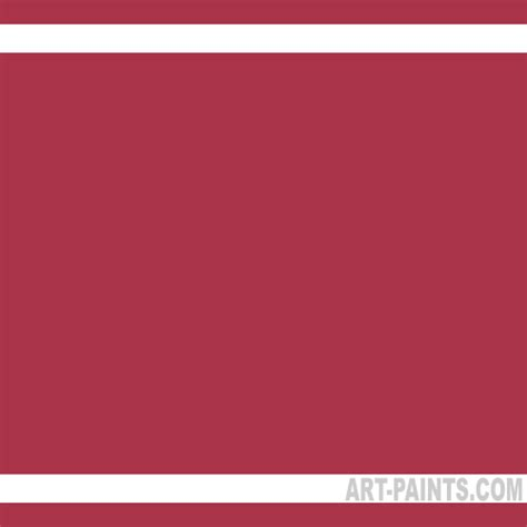 wine specialist 49 pastel paints esp50 wine paint wine color