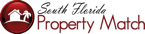 Property Records Palm County 100 Commission For Realtors Palm Miami Florida