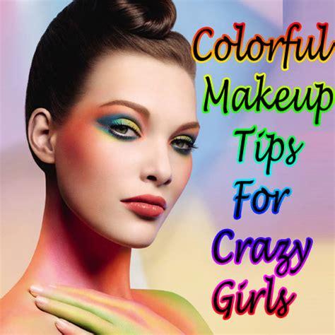 easy hacks easy hacks to pop your makeup look slide 1 ifairer