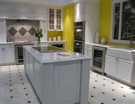 flooring ideas for kitchens kitchen flooring ideas best images collections hd for