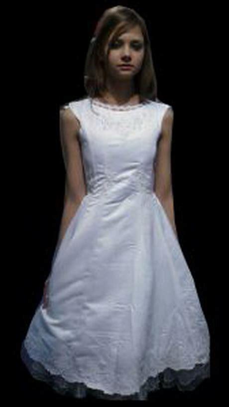 Robe Communion Fille 16 Ans - robe de fille 10 ans