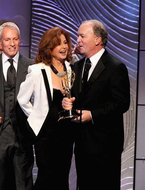 days of our lives wins outstanding drama series for first time in 1000 images about days wins an emmy on pinterest posts
