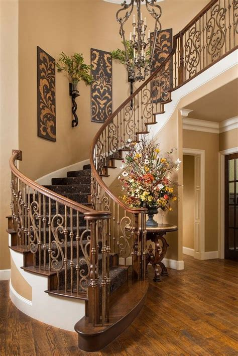 stairwell decorating ideas stair decor stairs wall decoration ideas adastra