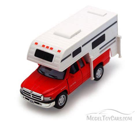 dodge toys diecast dodge trucks images