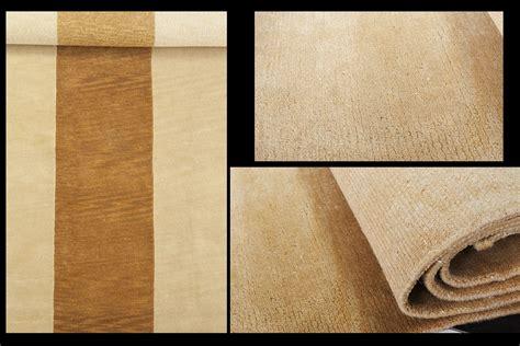 tappeto di tappeto di gcm modello colore beige camel