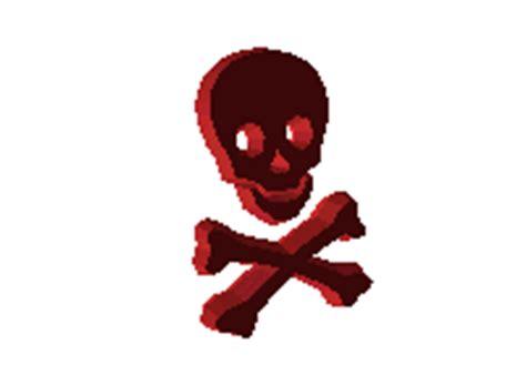 imagenes animadas osea gifs im 225 genes animadas de calaveras gifs de terror gt calaveras